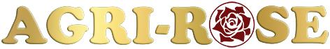 arany_agrirose_logo